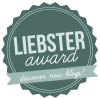 The Liebster Blog Award 2012